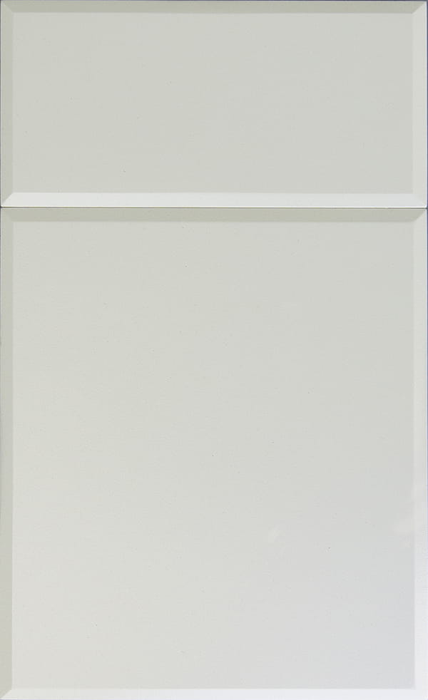 Options for door color st barts white