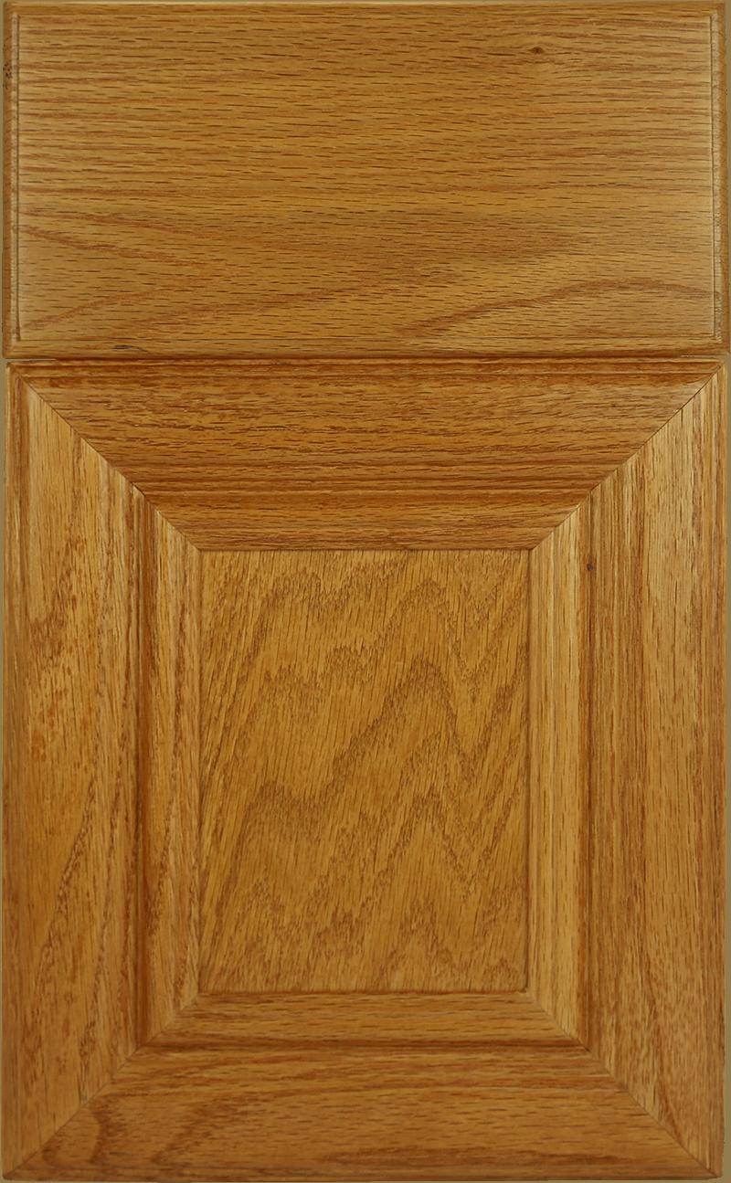 color palette for kitchen cabins oak portrait honey