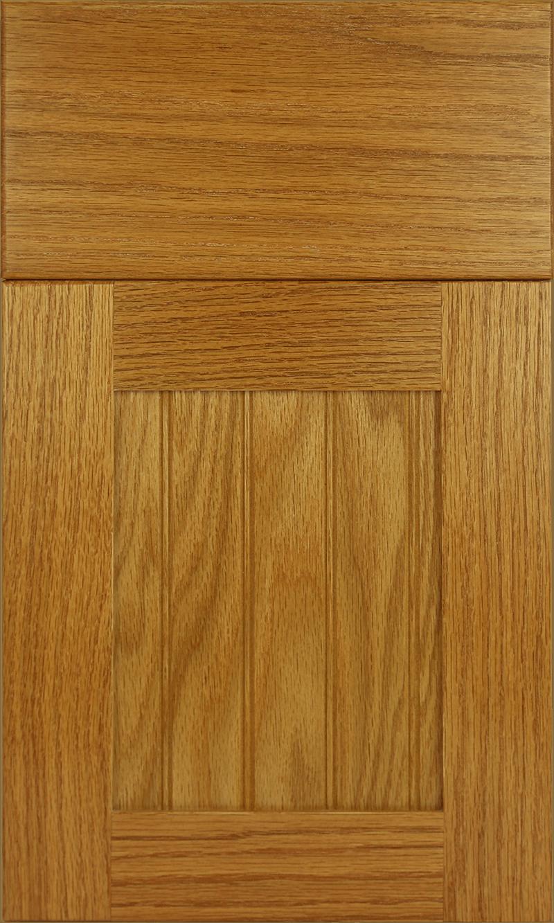 color palette for kitchen cabins oak stratford honey