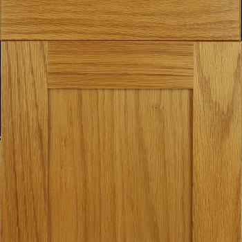 color palette for kitchen cabins oak sierra honey