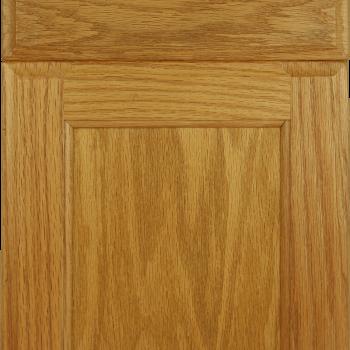 color palette for kitchen cabins oan san antonio honey