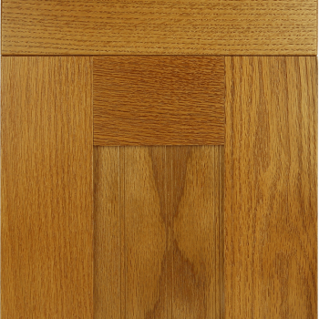 color palette for kitchen cabins oak playmouth honey