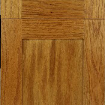 color palette for kitchen cabins oak conventry honey
