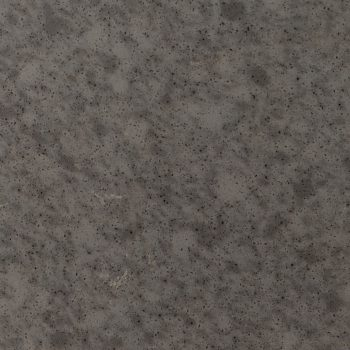 Choose perfect color for countertop like artick glaze