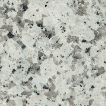 Choose perfect color for countertop like barbara white