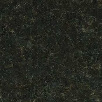 Choose perfect color for countertop like black pearl