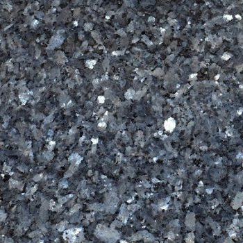 Choose perfect color for countertop like blue peart gta
