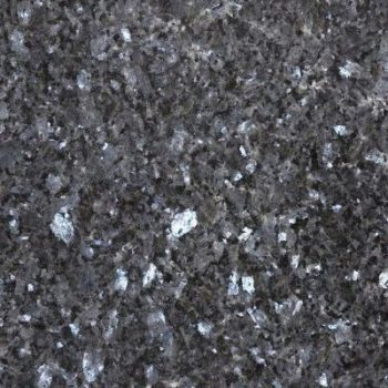 Choose perfect color for countertop like blue pearl gtb