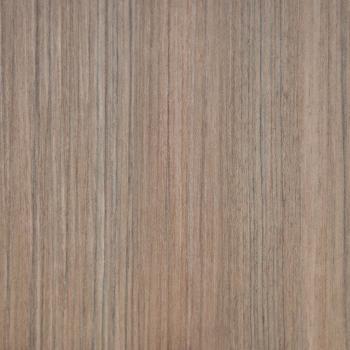 color palette for kitchen beach linen
