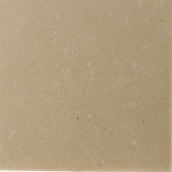 Choose perfect color for countertop like botticion fawn