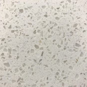 Choose perfect color for countertop like buffes nougat