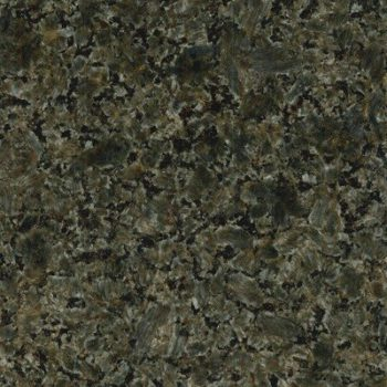 Choose perfect color for countertop like chinese tropical green