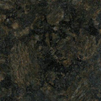 Choose perfect color for countertop like chinese uba tuba