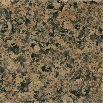 Choose perfect color for countertop like classic brown