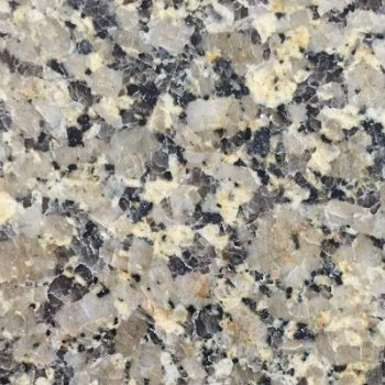Choose perfect color for countertop like crystal daisy
