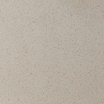 Choose perfect color for countertop like cloudy sky