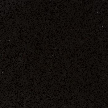 Choose perfect color for countertop like coal sky