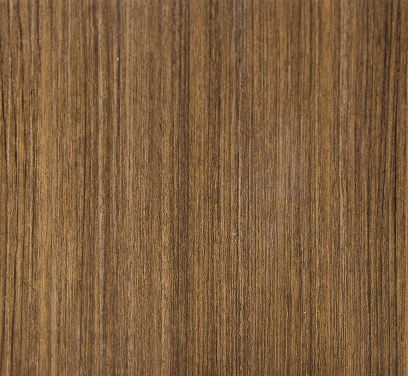 color palette for kitchen driftwood