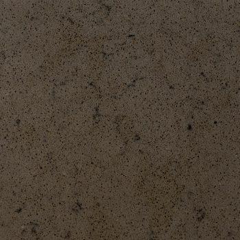 Choose perfect color for countertop like dusky velvet
