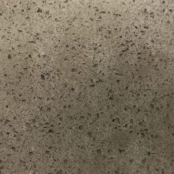 Choose perfect color for countertop like eclipsed grey