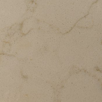 Choose perfect color for countertop like frost bliss