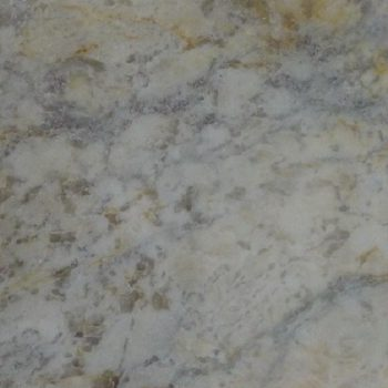 Choose perfect color for countertop like golden flower