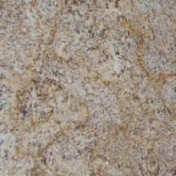 Choose perfect color for countertop like golden persa