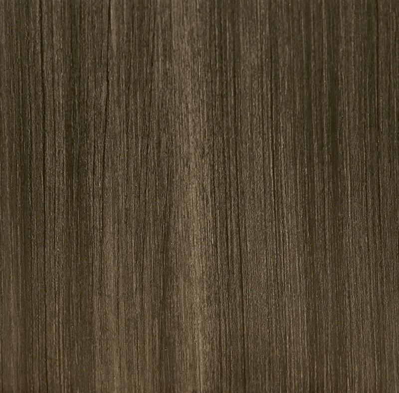 color palette for kitchen grey linen