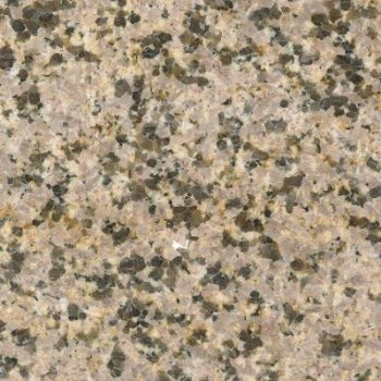 Choose perfect color for countertop like harbor gold