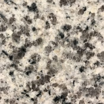 Choose perfect color for countertop like harbor stone