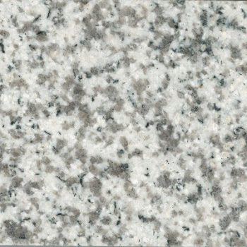 Choose perfect color for countertop like hazel white