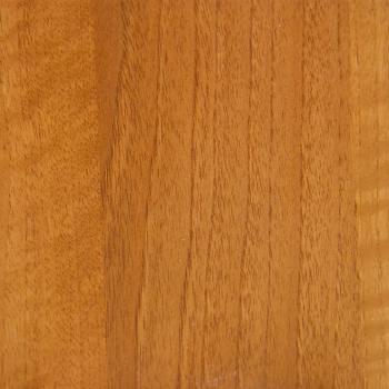 color palette for kitchen cabins hazelnut