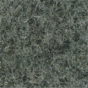Choose perfect color for countertop like iced kyanite