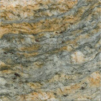 Choose perfect color for countertop like impala beige