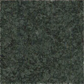 Choose perfect color for countertop like impala black true