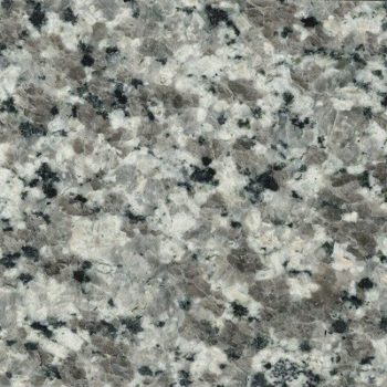 Choose perfect color for countertop like india white