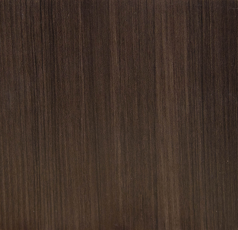 color palette for kitchen cabins ironwood