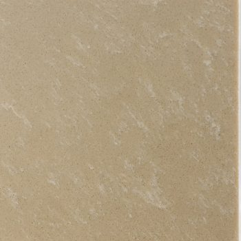 Choose perfect color for countertop like ivory stratus