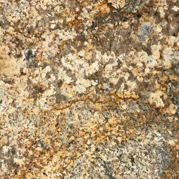 Choose perfect color for countertop like luca gold granite
