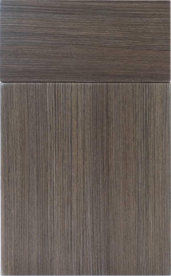 Color palette Manhattan TF Driftwood