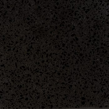 Choose perfect color for countertop like midight noir