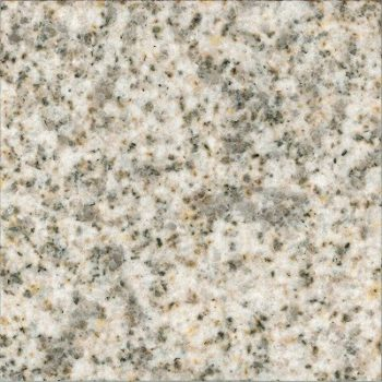 Choose perfect color for countertop like navajo white