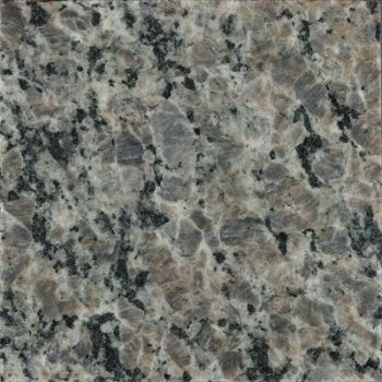 Choose perfect color for countertop like new caledonia
