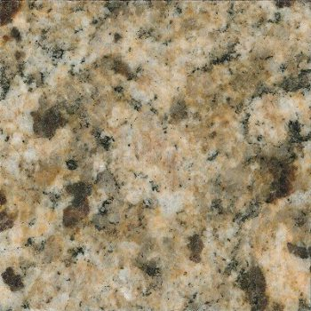 Choose perfect color for countertop like new venetian gold