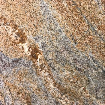 Choose perfect color for countertop like new monaco dawn granite