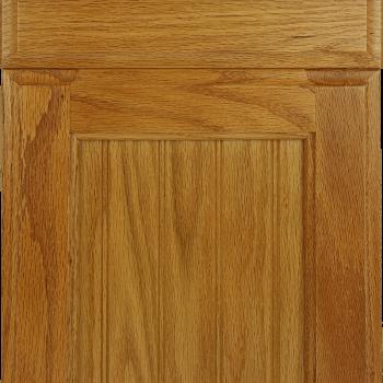color palette for kitchen cabins oak sonoma honey