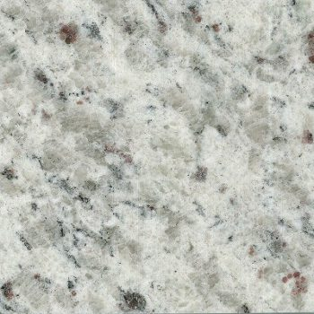 Choose perfect color for countertop like precious pearl