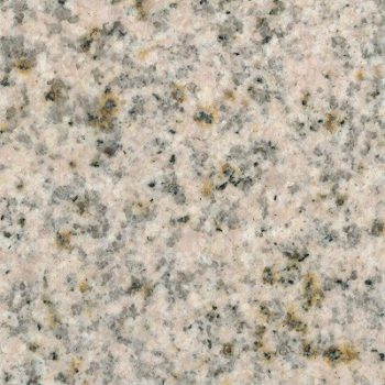 Choose perfect color for countertop like rustic gold