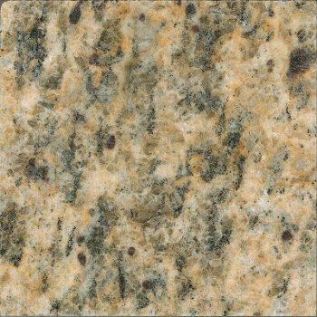 Choose perfect color for countertop like santa cecilia dark