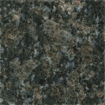 Choose perfect color for countertop like sapphire brown or blue